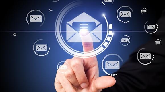 Email Threat Report: aumento delle minacce in tre aree particolari