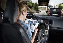 ANSYS e Edge Case Research progettano i veicoli autonomi del futuro