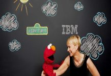 ibm-s-harriet-green-and-elmo-3-HR