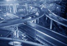 Mobility Boost: la fase 2 e la mobilità del futuro