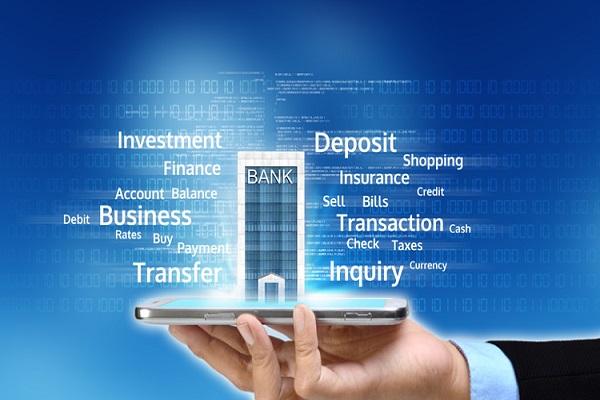 Open Banking tra innovazione tecnologica e strette normative