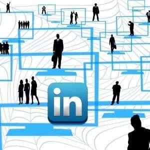 I principali risultati della Community Research LinkedIn