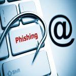 Ransomware e phishing: cosa ci ha insegnato la pandemia?