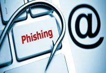 PDF dannosi: attenzione al phishing: +1.160% nel 2020