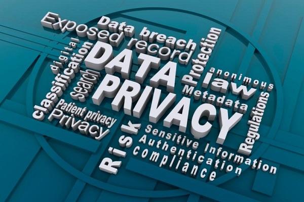 Digital privacy: il 38,3% degli italiani rinuncerebbe ai social