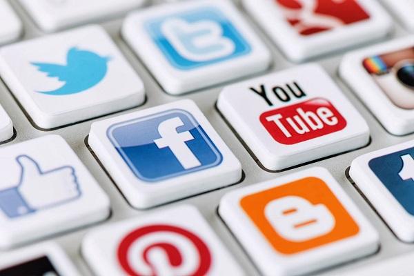 Social TV in crescita a febbraio in Italia
