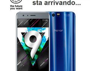 3_-_honor_9_premium_sta_arrivando