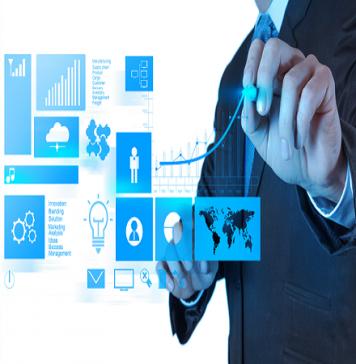 Grissin Bon sceglie Microsoft Business Intelligence