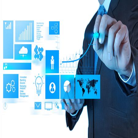 Intelligent Enterprise Index: boom di aziende