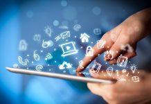 Come rendere sicure le piattaforme e-learning