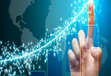 Trasformazione digitale, le organizzazioni accelerano