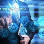 Come ottenere il massimo dalla digital transformation