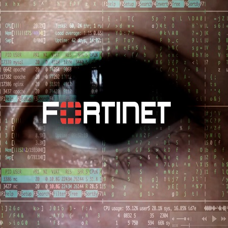 Network Security Expert: gratis online i corsi Fortinet