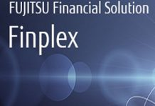 Fujitsu Financial Solution Finplex