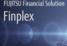 Fujitsu Financial Solution Finplex