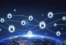 Internet of Threats: tutte le previsioni per il 2021