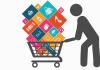 Beni di consumo: gli 8 trend della trasformazione digitale