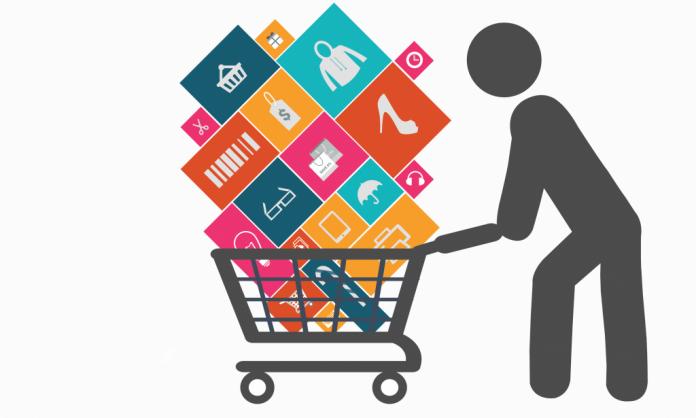 Il retail diventa omnichannel grazie alle tecnologie digitali
