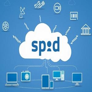 Audio-video: il nuovo modo per ottenere l'identità SPID