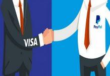 Visa-And-PayPal-Partner