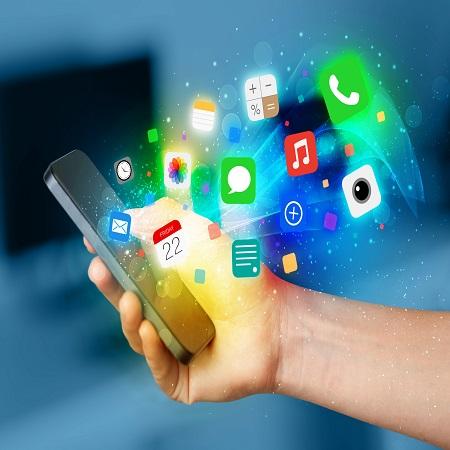 CLE presenta la app Resettami Servizi a Domanda. Obiettivo: gestione sicura ed efficiente dei Servizi Sociali della PA