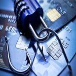 Phishing: attenzione alle e-mail di impersonificazione