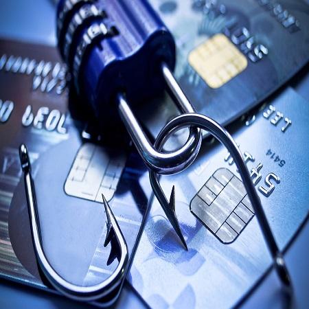 Phishing finanziario: boom nell'ultimo trimestre del 2019