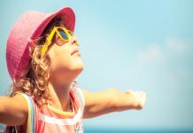 csm_summer-markerting-tips