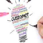 Customer experience: non migliorarla, rivoluzionala!