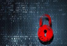 Sicurezza, boom di crimini informatici a giugno
