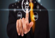 I 5 principali ostacoli sul cammino della forza vendita