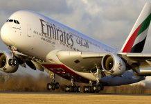 Aeroporti di Roma sceglie l'analytics di Talend