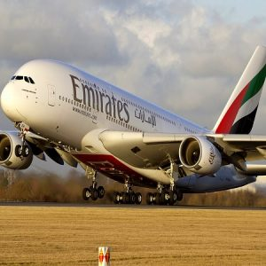 emirates aereo2