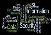 +11% nel 2019 per il mercato italiano dell'information security