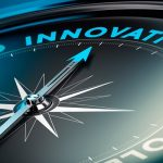 Assirm Innovation Index: Italia ancora sotto la media europea