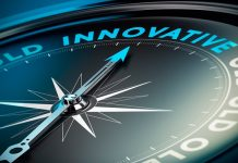 Una roadmap per ridurre l'innovation achievement gap