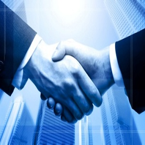 partnership_