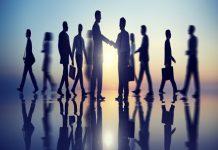 Professionisti: cresce l'importanza della promozione digitale
