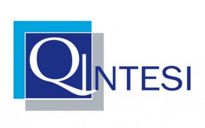 Qintesi porta l'assicurazione su Google Cloud Platform