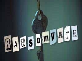 Ecosistema dei ransomware, darknet e forum specializzati