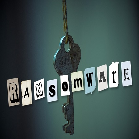 Sodin: il nuovo crypto-ransomware per Windows