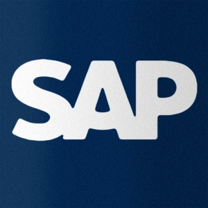 SAP.iO Venture Studio