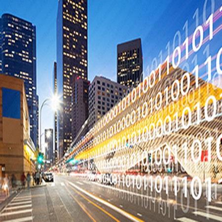 Milano e Roma tra le città più innovative d'Europa