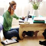 Smartworking e neoassunti: entrare in relazione con nuovi colleghi