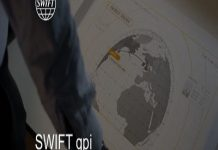 SWIFT gpi Link