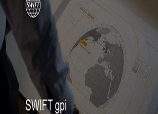 Iccrea Banca e SWIFT gpi
