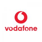 Vodafone Business e Cisco insieme per la trasformazione digitale