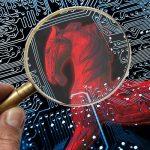 Ginp: nuova funzionalità del trojan che sfrutta la pandemia