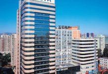3GPP approva il progetto ZTE SCAS_IPUPS per la sicurezza del 5G