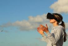 Realtà Aumentata e Virtuale: quanto ne sanno gli italiani?
